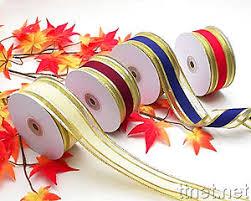 gift wrapping ribbon satinribbon organza sheer organza gift wrapping ribbon bag organza