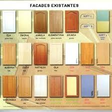 portes de placard de cuisine portes de placard cuisine changer porte sur mesure newsindo co