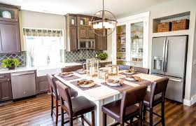 Oakwood Homes Design Center Utah by Parkhouse At Rosecrest Meadows New Homes In Herriman Ut By Oakwood