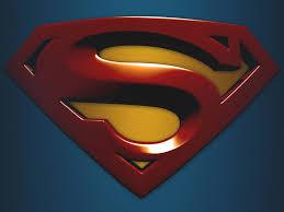 logo superman free download clip art free clip art