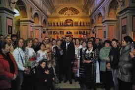 roma ladari orario di apertura al pubblico sezione consolare ambasciata di