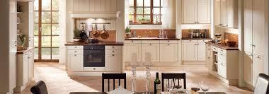 traditional kitchen design schwarzmann