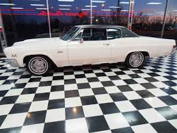 hardtop convertible cars classic chevrolet caprice for sale on classiccars com