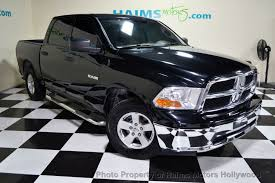 2009 dodge ram 1500 crew cab 2009 used dodge ram 1500 2wd crew cab 140 5 slt at haims motors