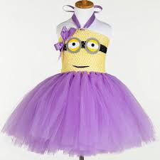 online buy wholesale princess birthday toddlers from china