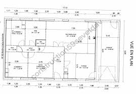 plan de la cuisine plan de la cuisine plan de vickie cotes des lments de cuisine