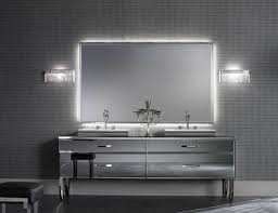 Modern Bathroom Vanity Sets by Bathroom Wholesale Bathroom Vanities Modern Bathroom Vanity Set