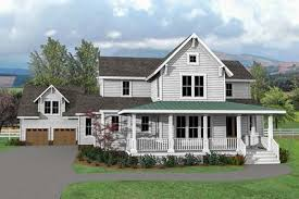 farmhouse building plans charming and exclusive farmhouse house plan 500026vv
