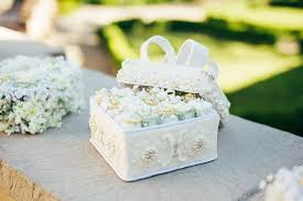 italian wedding favors luxury italian wedding strictly weddings