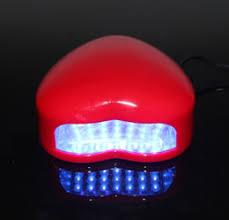 uv light bulbs nz uv gel light bulbs nz buy new uv gel light bulbs online from best