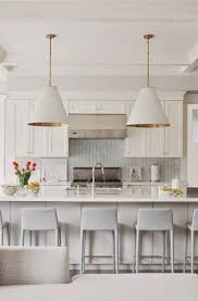 Ann Sacks Kitchen Backsplash by 148 Best Tile U0026 Slab Images On Pinterest Kitchen Ideas