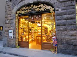 shopping in florence best shopping places in florence italy