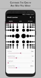 iwatch apk iwatch launcher 1 0 apk apk tools