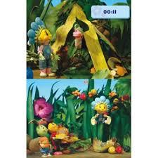 fifi flowertots fifi u0027s garden party