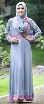 Baju Muslim Wanita tren baju muslim wanita terbaru 2016 info tren baju terbaru di