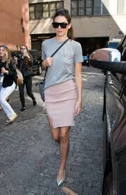 posts insp lauren conrad daily post fashion