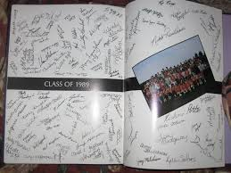 class yearbooks yearbook signature page blocks play yearbook 2015 2016