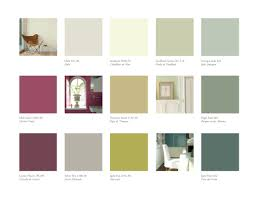 guilford green u2013 benjamin moore colour of the year 2015 rowe