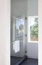 shower awesome shower steam generator 48 36 charfield corner