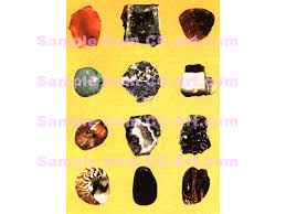 breastplate stones breast plate the twelve stones of the breast plate they were