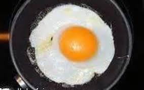 cuisine pour les nul recette les œufs pour les nuls en cuisine pas chère et instantané