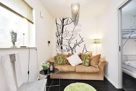sweedish home design stylish swedish home with fantastic interior design
