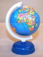 earth globes that light up world globe ebay