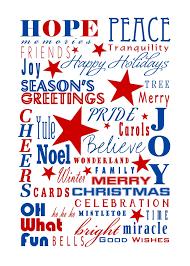 patriotic christmas cards patriotic christmas cards patriotic greeting cards clip library
