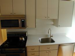 custom handcrafted kitchen cabinets boston massachusettsdedham