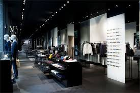 porsche design outlet porsche design to open store in news retail 403897