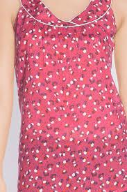 la fiancee du mekong achat en ligne la fiancee du mekong blouse top noria rose femme des marques et vous