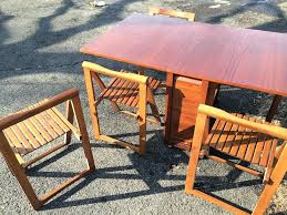 drop leaf table and folding chairs ikea drop leaf folding table table and chairs drop leaf folding table