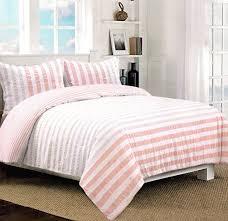 Gray White Duvet Cover 87 Best для дома Images On Pinterest Duvet Cover Sets Bedding