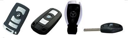 bmw car key programming mercedes blank car china mainland key