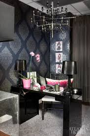 Kardashian Home Interior Bored Of Your Space Re Style Your Workspace In 3 Easy Steps