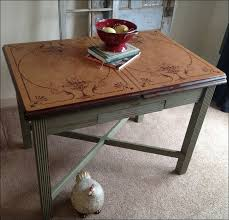 Antique Farm Tables Kitchen Farmhouse Style Dining Room Table Picnic Style Kitchen