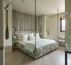 chambre a coucher originale étourdissant chambre a coucher originale avec la literie originale