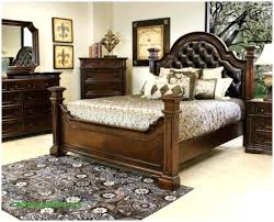 bedroom sets fresno ca mors furniture fresno mor furniture warehouse fresno ca