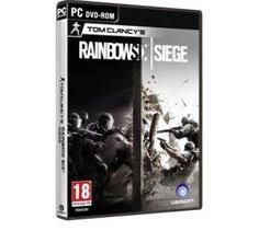 fnac siege resistance fall of gamme essentials promotion fnac