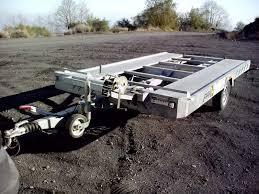 carrello porta auto carrello appendice trasporto auto monoasse a acireale kijiji