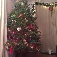 the optimist club christmas tree lot 12 photos u0026 18 reviews