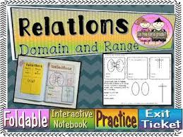 483424404170 math printable worksheets free word free