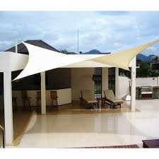 Cost Of Awnings Carports Residential Shade Sails Sail Awnings For Decks Shade