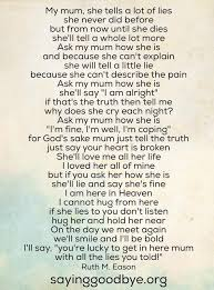 Miscarriage Meme - deluxe babyloss grief poem sayinggoodbye miscarriage stillbirth