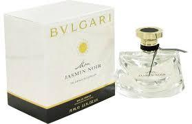 Parfum Bvlgari Noir mon noir perfume for by bvlgari