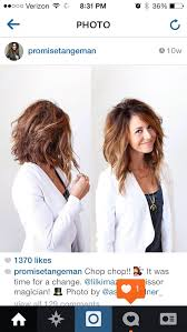 images front and back choppy med lengh hairstyles best 25 medium choppy hairstyles ideas on pinterest choppy
