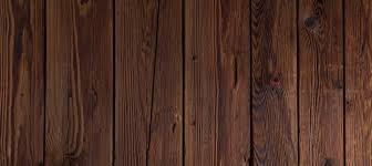 Laminate Floor Vs Vinyl Plank Floor Laminate Vs Vinyl Tranquility Vinyl Plank Flooring