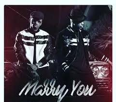 diamond platnumz download audio diamond platnumz ft neyo i will marry you