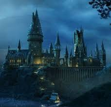hogwarts castle harry potter wiki fandom powered by wikia