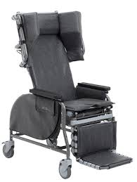 high back reclining wheelchairs tilt in space wheelchairs